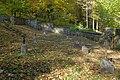Ropica Górna, cmentarz wojenny nr 68 (HB5).jpg