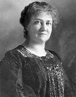 Rosa Mayreder, 1905.jpg