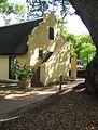 Rose Terrace cottage.JPG