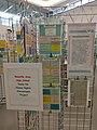 Roseville Public Library 04.jpg