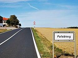 Rosport-Mompach, Pafebierg (101).jpg