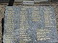 Ross war memorial 20201113-040.jpg