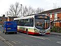 Rossendale Transport bus 150 (PO53 OBU), 17 March 2009 (1).jpg
