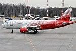 Rossiya, VP-BBU, Airbus A319-112 (34195219900).jpg