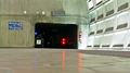 Rosslyn tunnel portal (50087574528).png