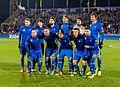 Rostov-Bayern Munich.jpg