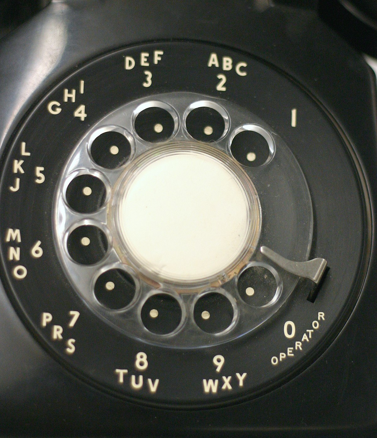 Rotary Dial Wikipedia Mobile Phone Circuit Board History