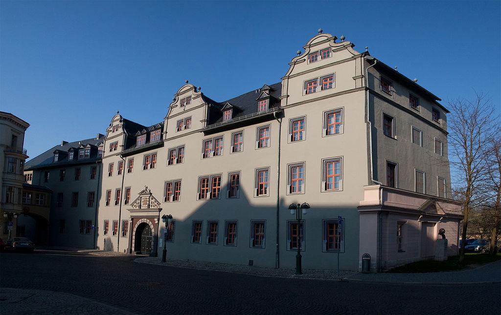 Rotes Schloss - 1, Weimar.jpg