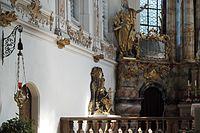 Rottenbuch Mariä Geburt Chor 945.jpg