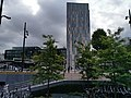 Rotterdam (23).jpg