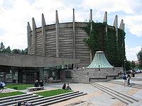 Rotunda Panoramy Raclawickiej.jpg