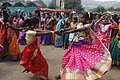 Round Dance by Tribal 9.jpg