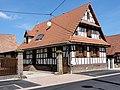 Rountzenheim rFleurs 3.JPG