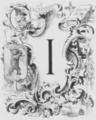 Rousseau - Les Confessions, Launette, 1889, tome 2, figure page 0383-2.png