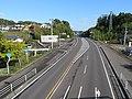 Route6 Watari by-pass Miyagi Prefecture Watari Town1.jpg