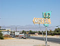 Route 66 Motel Sign - Needles, CA.jpg