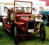 Classic Cars Sana Ntonio