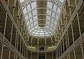 Royal Museum of Scotland - geograph.org.uk - 476408.jpg