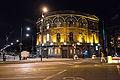 Royal Vauxhall Tavern at night.jpg