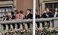 Royal Wedding Stockholm 2010-Lejonbacken-067.jpg