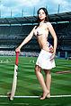 Rozlyn Khan's photo shoot for IPL (3).jpg