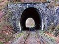 Roztoky u Křivoklátu, tunel.jpg