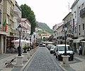 Ruas de Alcobaça (Portugal) (65538329).jpg
