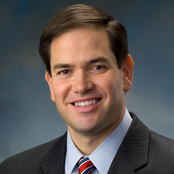 File:Rubio SQ.png