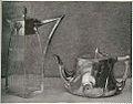 Rudolf Hammel 001-2.jpg