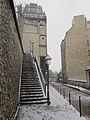 Rue Berton neige 3.jpg