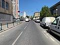 Rue Gabrielle Josserand - Pantin (FR93) - 2021-04-25 - 1.jpg
