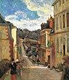 Rue Jouvenet à Rouen.jpg