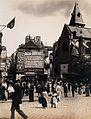 Rue Mouffetard, Paris ca. 1900.jpg
