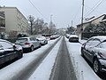 Rue Pierre Brossolette - Noisy-le-Grand (FR93) - 2021-01-16 - 2.jpg