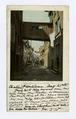 Rue Souls le Cap, Quebec, P. Q (NYPL b12647398-62453).tiff