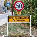 Rue St Willibrord (Bech-Kleinmacher)-102.jpg