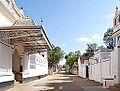 Rue de Kanadukathan (Inde) (14099110291).jpg