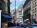 Rue du Faubourg Saint Honoré.jpg