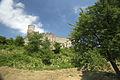Ruine Brandenburg 4.jpg