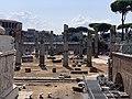 Ruines Basilique Ulpia - Rome (IT62) - 2021-08-25 - 2.jpg