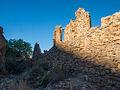 Ruins (10859840075).jpg
