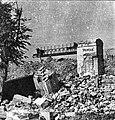 Ruins of Pawiak.jpg