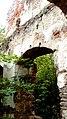 Ruiny zamku Grodztwo w Kamiennej Górze (2).jpg