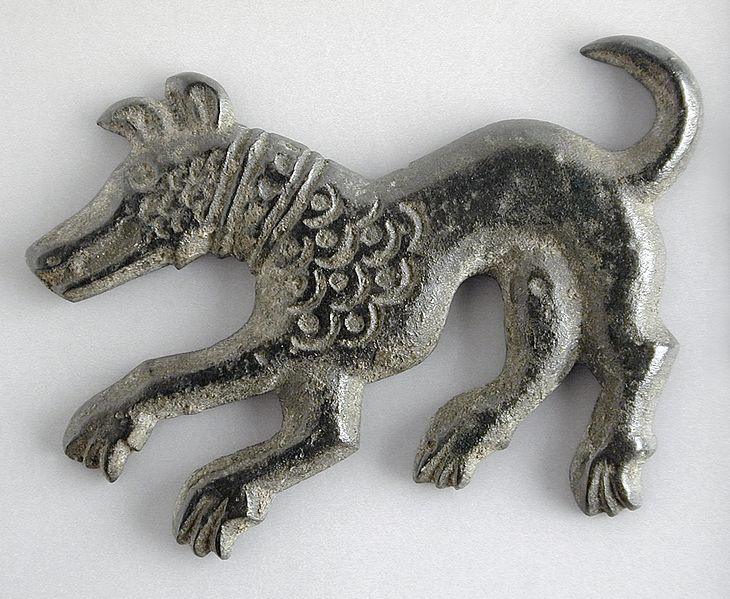 File:Running Wolf LACMA 64.12.17.jpg