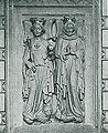 Ruprecht & Elisabeth Heiliggeistkirche (Karl Lange) 1896.jpg
