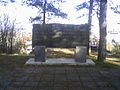 Rusko groblje, Jagodina (2).jpg