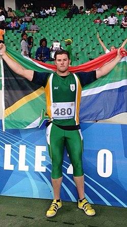Russell Tucker Gold medal.jpg