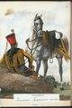 Russia, 1836-1837 (NYPL b14896507-441824).tiff