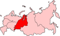 RussiaUrals.png