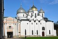 Russia 3207 - St. Sophia Cathedral (4138551353).jpg
